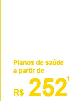 Ativo 1