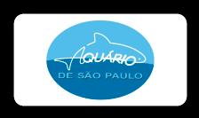 logo-aquario-sp